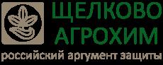 shelkovo_logo