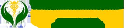 uheshh_logo